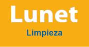 Lunetservicios1