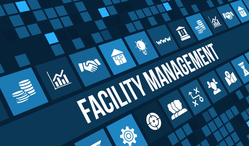 facility services ventajas beneficios